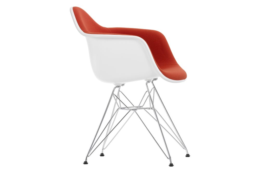 https://res.cloudinary.com/clippings/image/upload/t_big/dpr_auto,f_auto,w_auto/v1562747116/products/dar-armchair-front-upholstered-vitra-charles-ray-eames-clippings-11259305.jpg