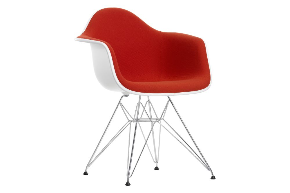 https://res.cloudinary.com/clippings/image/upload/t_big/dpr_auto,f_auto,w_auto/v1562747121/products/dar-armchair-front-upholstered-vitra-charles-ray-eames-clippings-11259306.jpg