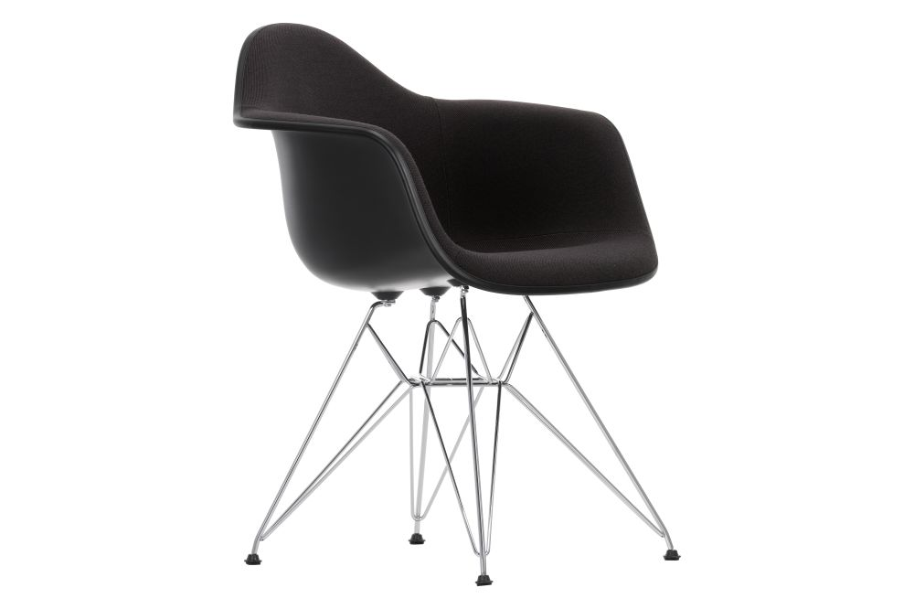 https://res.cloudinary.com/clippings/image/upload/t_big/dpr_auto,f_auto,w_auto/v1562747121/products/dar-armchair-front-upholstered-vitra-charles-ray-eames-clippings-11259307.jpg
