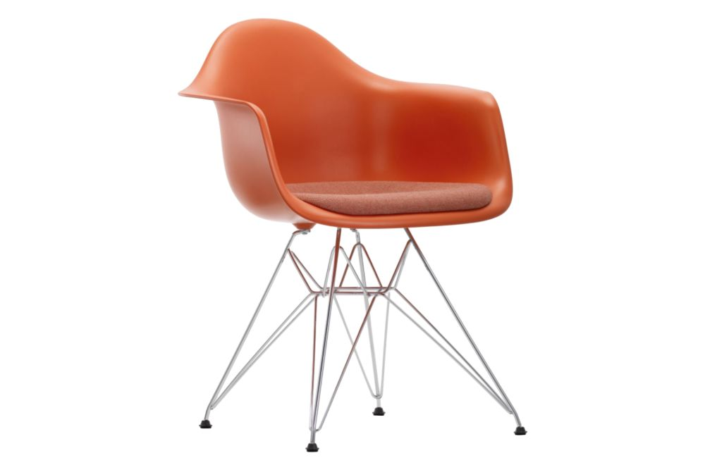 https://res.cloudinary.com/clippings/image/upload/t_big/dpr_auto,f_auto,w_auto/v1562747769/products/dar-armchair-seat-upholstered-vitra-charles-ray-eames-clippings-11259329.jpg