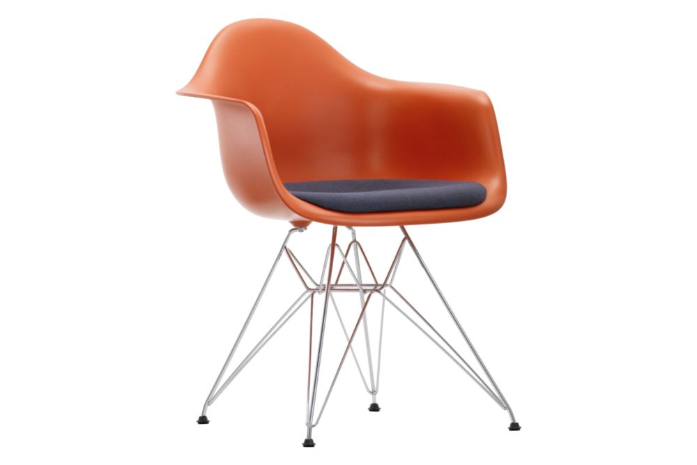 https://res.cloudinary.com/clippings/image/upload/t_big/dpr_auto,f_auto,w_auto/v1562747788/products/dar-armchair-seat-upholstered-vitra-charles-ray-eames-clippings-11259334.jpg