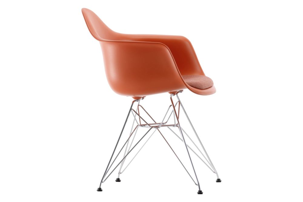 https://res.cloudinary.com/clippings/image/upload/t_big/dpr_auto,f_auto,w_auto/v1562747793/products/dar-armchair-seat-upholstered-vitra-charles-ray-eames-clippings-11259335.jpg