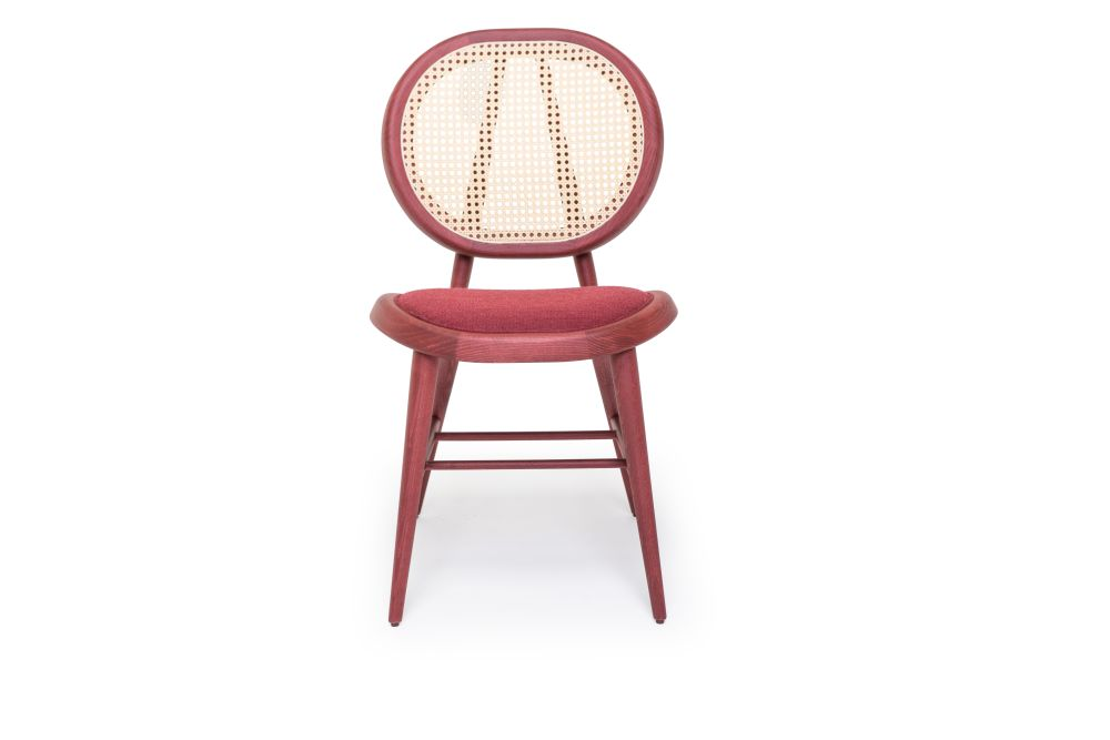 Pricegrp. Go Uni, Rattan Natural Cane, Haya Natural beech,Verges,Breakout & Cafe Chairs,chair,furniture