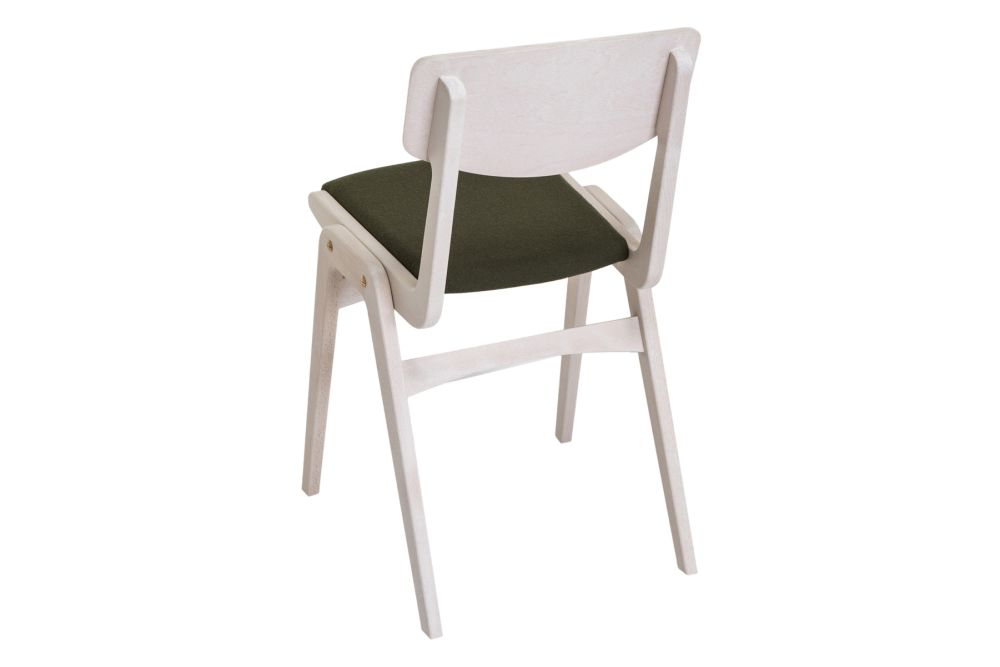 https://res.cloudinary.com/clippings/image/upload/t_big/dpr_auto,f_auto,w_auto/v1562748446/products/gl%C3%B6wr-780-2-dining-chair-set-of-2-verges-claire-davies-clippings-11259360.jpg