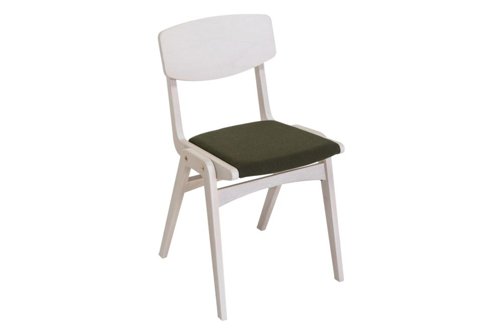 https://res.cloudinary.com/clippings/image/upload/t_big/dpr_auto,f_auto,w_auto/v1562748447/products/gl%C3%B6wr-780-2-dining-chair-set-of-2-verges-claire-davies-clippings-11259361.jpg