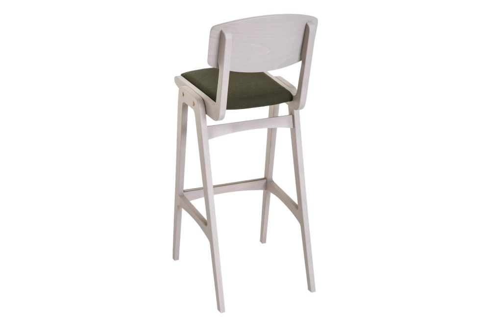 Pricegrp. Fame, Haya Natural beech,Verges,Stools,bar stool,chair,furniture
