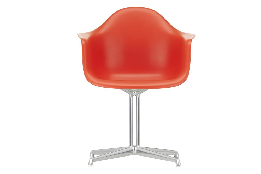 https://res.cloudinary.com/clippings/image/upload/t_big/dpr_auto,f_auto,w_auto/v1562750448/products/dal-meeting-armchair-vitra-charles-ray-eames-clippings-11259426.jpg