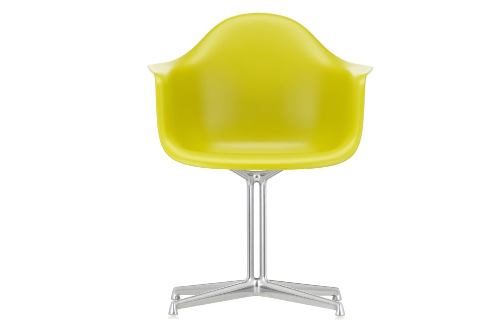 01 basic dark, 04 basic dark for carpet,Vitra,Office Chairs,chair,plastic,yellow
