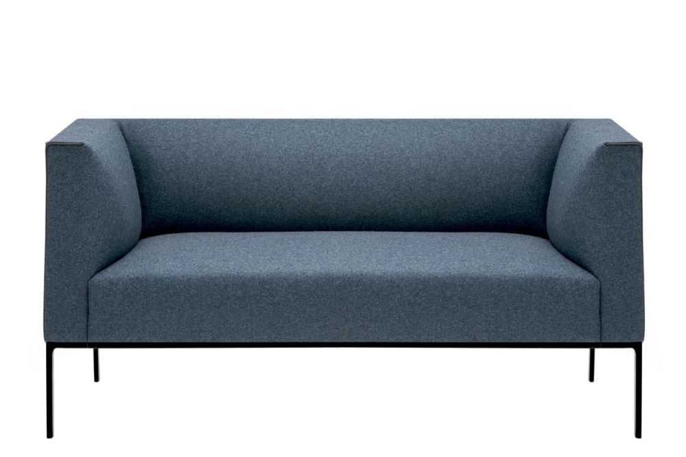 https://res.cloudinary.com/clippings/image/upload/t_big/dpr_auto,f_auto,w_auto/v1562751535/products/raglan-2-seater-sofa-aluminium-white-andreu-world-main-line-flax-plastic-for-hard-floors-andreu-world-piergiorgio-cazzaniga-clippings-11259470.jpg