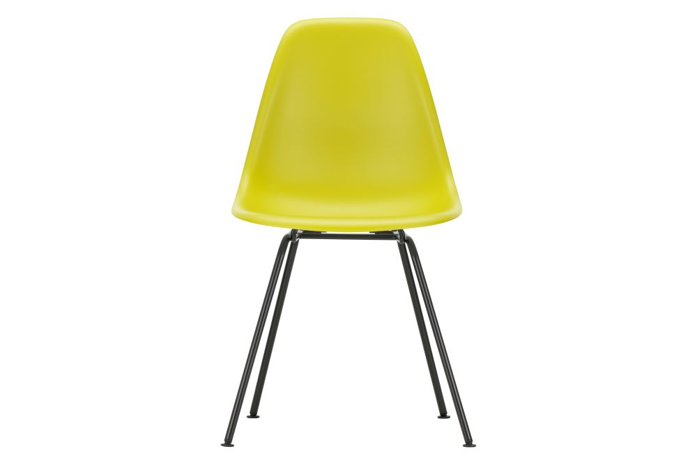 DSX Dining Chair by Vitra