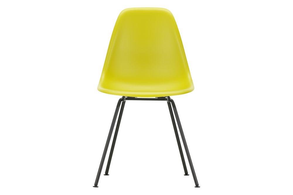 chair,furniture,plastic,yellow