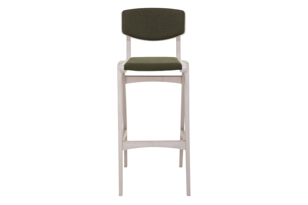 Pricegrp. Fame, Haya Natural Beech,Verges,Workplace Stools,bar stool,chair,furniture,stool