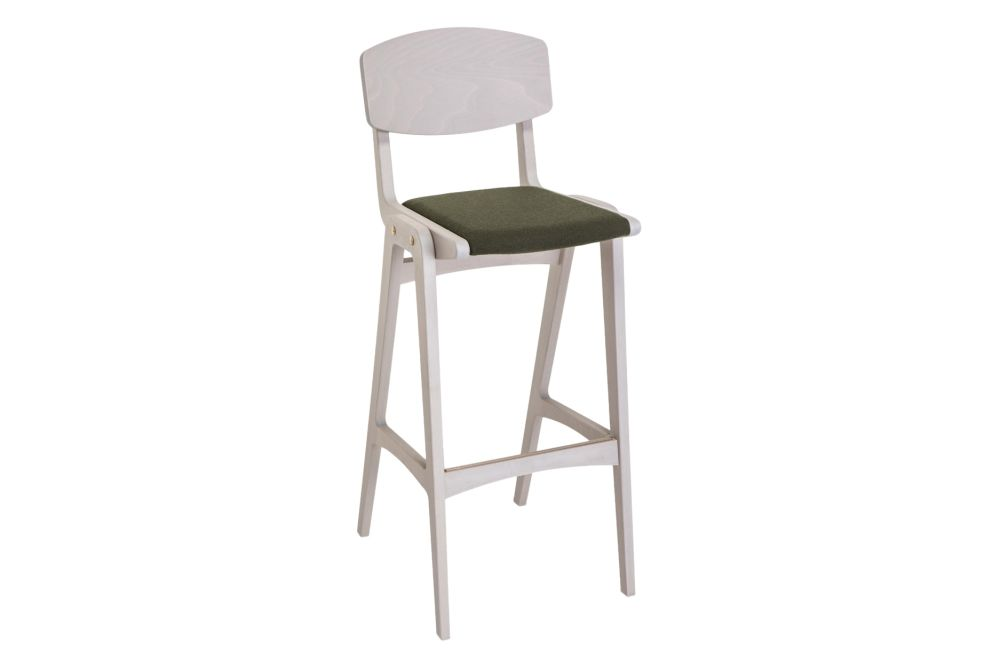 https://res.cloudinary.com/clippings/image/upload/t_big/dpr_auto,f_auto,w_auto/v1562751834/products/gl%C3%B6wr-782-03-barstool-upholstered-seat-and-backrest-verges-claire-davies-clippings-11259497.jpg