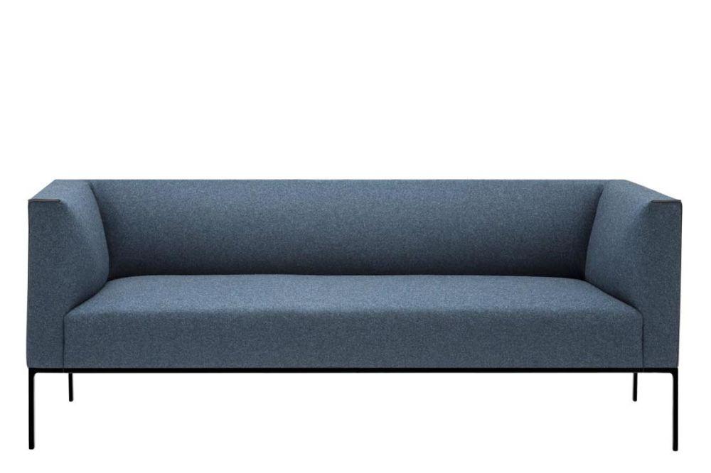 https://res.cloudinary.com/clippings/image/upload/t_big/dpr_auto,f_auto,w_auto/v1562753334/products/raglan-3-seater-sofa-andreu-world-piergiorgio-cazzaniga-clippings-11259519.jpg