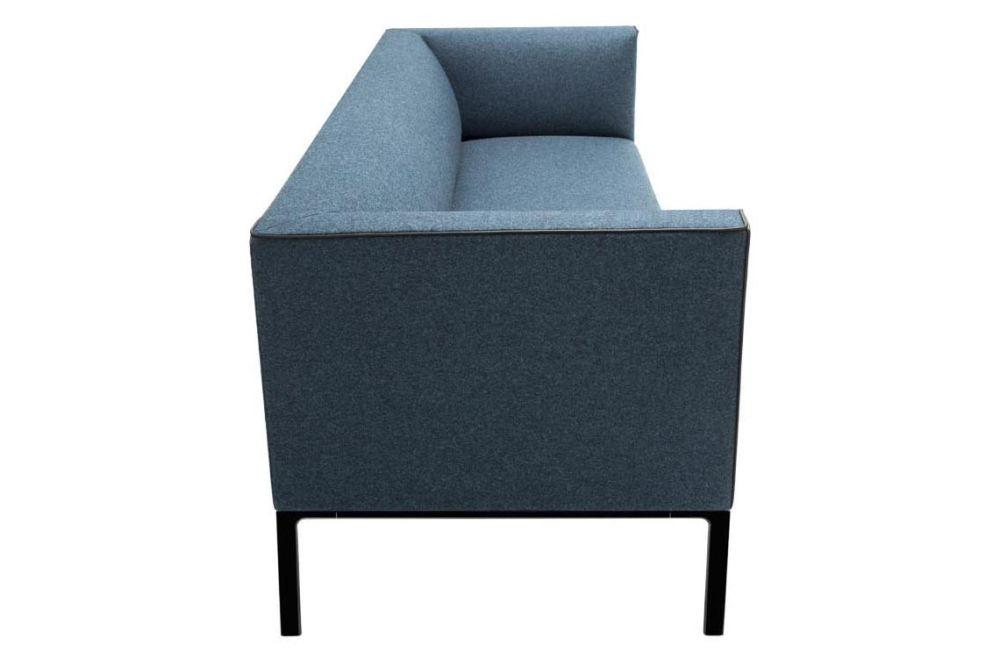 https://res.cloudinary.com/clippings/image/upload/t_big/dpr_auto,f_auto,w_auto/v1562753335/products/raglan-3-seater-sofa-andreu-world-piergiorgio-cazzaniga-clippings-11259518.jpg