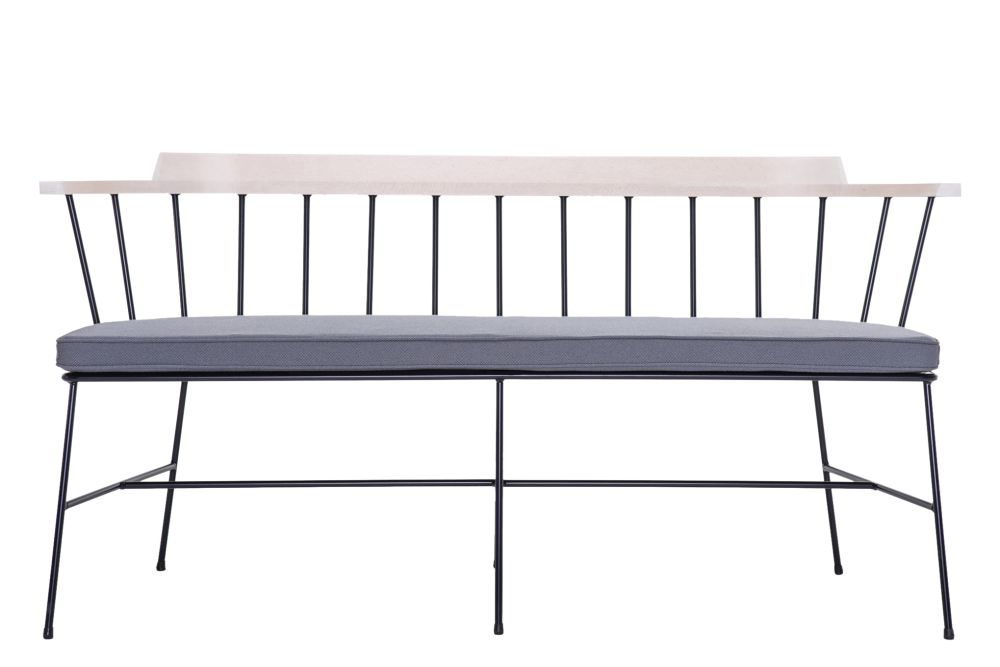 https://res.cloudinary.com/clippings/image/upload/t_big/dpr_auto,f_auto,w_auto/v1562753760/products/mim-757-01-bench-verges-tarruella-trenchs-studio-clippings-11259529.jpg