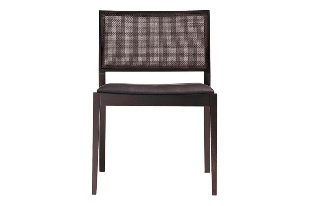 https://res.cloudinary.com/clippings/image/upload/t_big/dpr_auto,f_auto,w_auto/v1562754451/products/manila-low-back-chair-with-upholstered-seat-andreu-world-softfibra-wood-beech-311-andreu-world-lievore-altherr-molina-clippings-11259530.jpg
