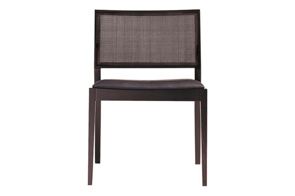 Andreu World Softfibra, Wood Beech 311,Andreu World,Breakout & Cafe Chairs,chair,furniture,outdoor furniture