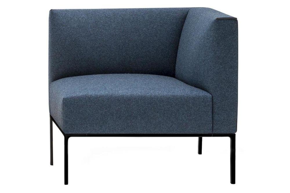 https://res.cloudinary.com/clippings/image/upload/t_big/dpr_auto,f_auto,w_auto/v1562755135/products/raglan-1-seater-corner-sofa-left-aluminium-white-andreu-world-main-line-flax-plastic-for-hard-floors-andreu-world-piergiorgio-cazzaniga-clippings-11259533.jpg