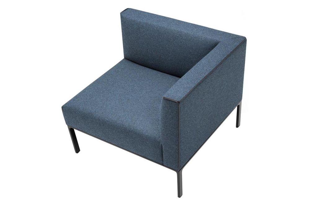 https://res.cloudinary.com/clippings/image/upload/t_big/dpr_auto,f_auto,w_auto/v1562755142/products/raglan-1-seater-corner-sofa-andreu-world-piergiorgio-cazzaniga-clippings-11259540.jpg