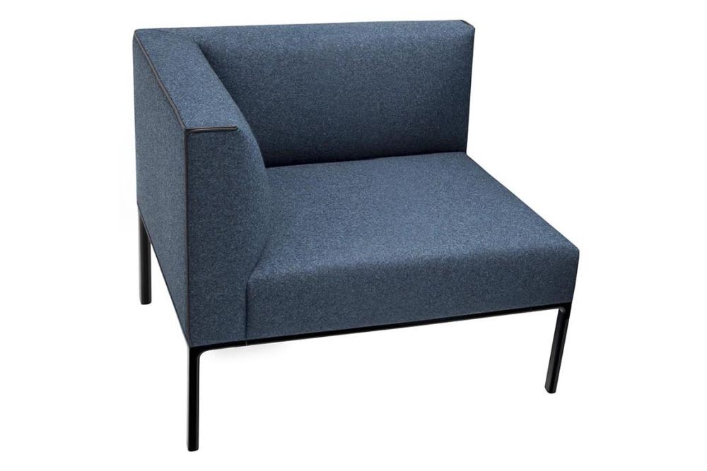 https://res.cloudinary.com/clippings/image/upload/t_big/dpr_auto,f_auto,w_auto/v1562755162/products/raglan-1-seater-corner-sofa-andreu-world-piergiorgio-cazzaniga-clippings-11259542.jpg