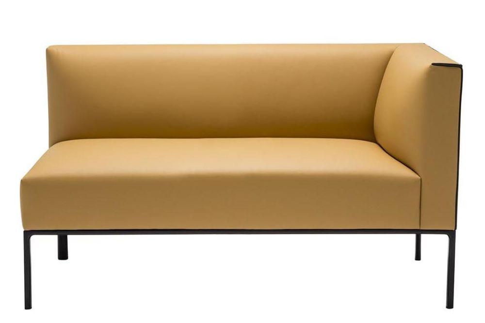 https://res.cloudinary.com/clippings/image/upload/t_big/dpr_auto,f_auto,w_auto/v1562755530/products/raglan-2-seater-corner-sofa-left-aluminium-white-andreu-world-main-line-flax-plastic-for-hard-floors-andreu-world-piergiorgio-cazzaniga-clippings-11259534.jpg