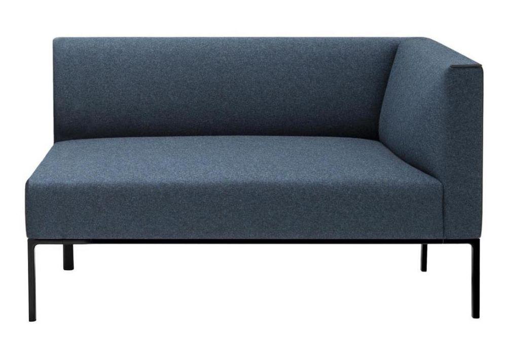 https://res.cloudinary.com/clippings/image/upload/t_big/dpr_auto,f_auto,w_auto/v1562755538/products/raglan-2-seater-corner-sofa-andreu-world-piergiorgio-cazzaniga-clippings-11259545.jpg