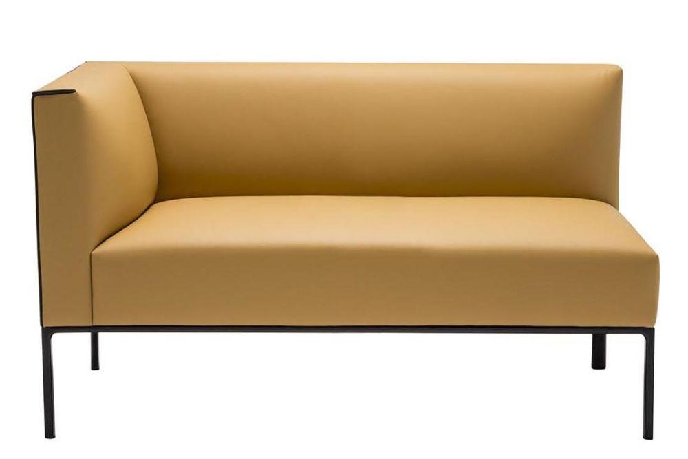 https://res.cloudinary.com/clippings/image/upload/t_big/dpr_auto,f_auto,w_auto/v1562755545/products/raglan-2-seater-corner-sofa-andreu-world-piergiorgio-cazzaniga-clippings-11259547.jpg