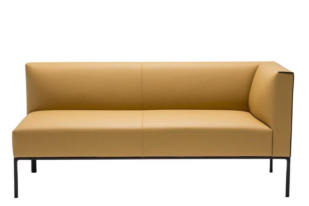 https://res.cloudinary.com/clippings/image/upload/t_big/dpr_auto,f_auto,w_auto/v1562755937/products/raglan-3-seater-corner-sofa-left-aluminium-white-andreu-world-main-line-flax-plastic-for-hard-floors-andreu-world-piergiorgio-cazzaniga-clippings-11259535.jpg