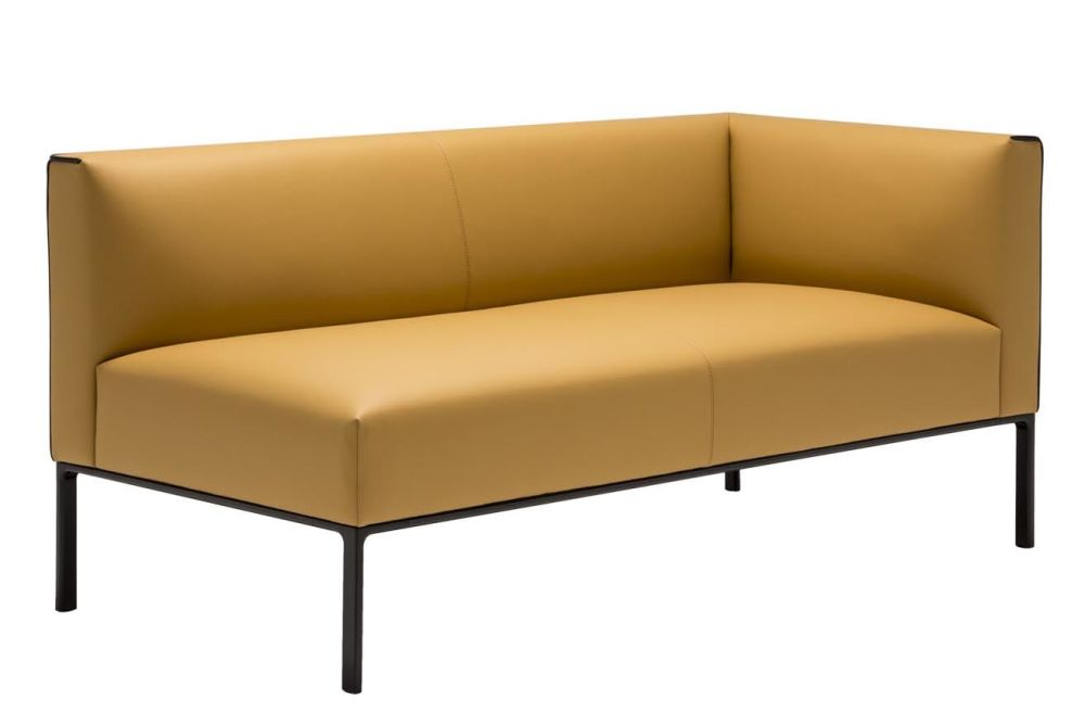 https://res.cloudinary.com/clippings/image/upload/t_big/dpr_auto,f_auto,w_auto/v1562755943/products/raglan-3-seater-corner-sofa-andreu-world-piergiorgio-cazzaniga-clippings-11259550.jpg