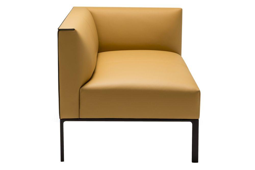 https://res.cloudinary.com/clippings/image/upload/t_big/dpr_auto,f_auto,w_auto/v1562755943/products/raglan-3-seater-corner-sofa-andreu-world-piergiorgio-cazzaniga-clippings-11259551.jpg