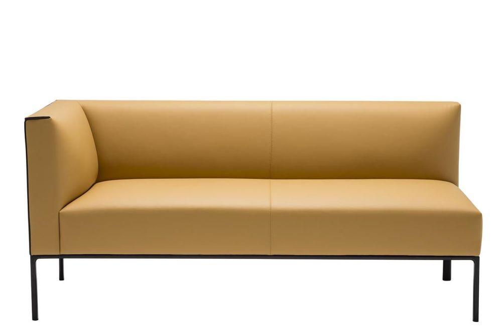 https://res.cloudinary.com/clippings/image/upload/t_big/dpr_auto,f_auto,w_auto/v1562755954/products/raglan-3-seater-corner-sofa-andreu-world-piergiorgio-cazzaniga-clippings-11259552.jpg