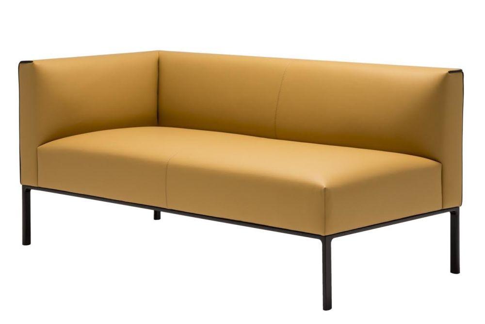 https://res.cloudinary.com/clippings/image/upload/t_big/dpr_auto,f_auto,w_auto/v1562755964/products/raglan-3-seater-corner-sofa-andreu-world-piergiorgio-cazzaniga-clippings-11259553.jpg