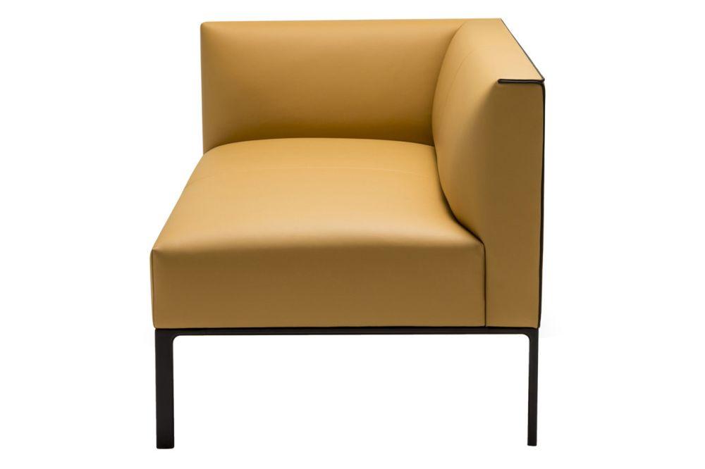 https://res.cloudinary.com/clippings/image/upload/t_big/dpr_auto,f_auto,w_auto/v1562755965/products/raglan-3-seater-corner-sofa-andreu-world-piergiorgio-cazzaniga-clippings-11259554.jpg