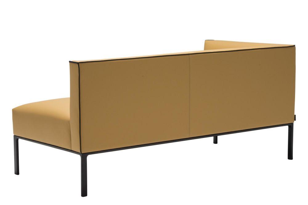 https://res.cloudinary.com/clippings/image/upload/t_big/dpr_auto,f_auto,w_auto/v1562755965/products/raglan-3-seater-corner-sofa-andreu-world-piergiorgio-cazzaniga-clippings-11259555.jpg