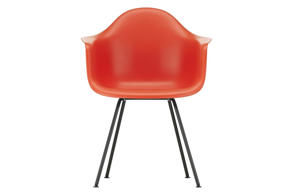 https://res.cloudinary.com/clippings/image/upload/t_big/dpr_auto,f_auto,w_auto/v1562761170/products/dax-armchair-new-height-vitra-charles-ray-eames-clippings-11259572.jpg