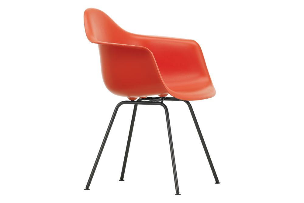 https://res.cloudinary.com/clippings/image/upload/t_big/dpr_auto,f_auto,w_auto/v1562761174/products/dax-armchair-new-height-vitra-charles-ray-eames-clippings-11259573.jpg