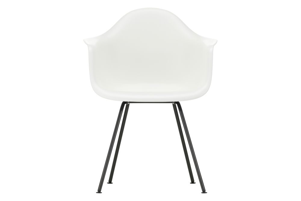 https://res.cloudinary.com/clippings/image/upload/t_big/dpr_auto,f_auto,w_auto/v1562761287/products/dax-armchair-new-height-vitra-charles-ray-eames-clippings-11259578.jpg
