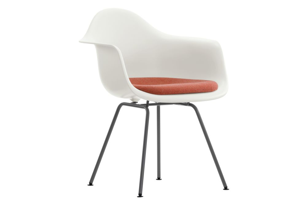 https://res.cloudinary.com/clippings/image/upload/t_big/dpr_auto,f_auto,w_auto/v1562761623/products/dax-with-seat-upholstery-vitra-charles-ray-eames-clippings-11259592.jpg