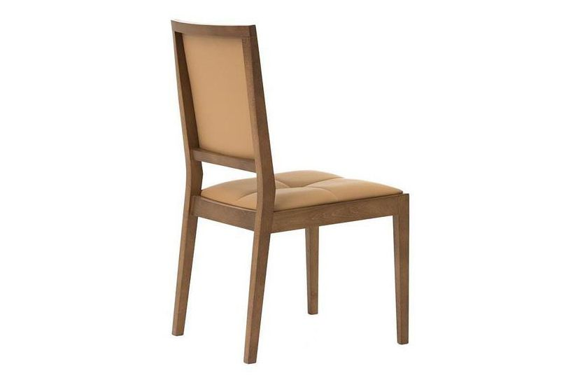 https://res.cloudinary.com/clippings/image/upload/t_big/dpr_auto,f_auto,w_auto/v1562762547/products/manila-high-backrest-chair-with-upholstered-seat-and-backrest-andreu-world-lievore-altherr-molina-clippings-11259602.jpg