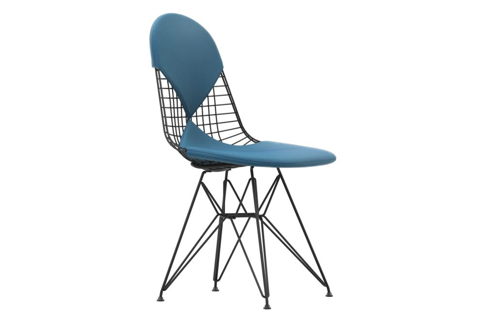https://res.cloudinary.com/clippings/image/upload/t_big/dpr_auto,f_auto,w_auto/v1562763489/products/dkr-2-wire-dining-chair-vitra-charles-ray-eames-clippings-11259610.jpg