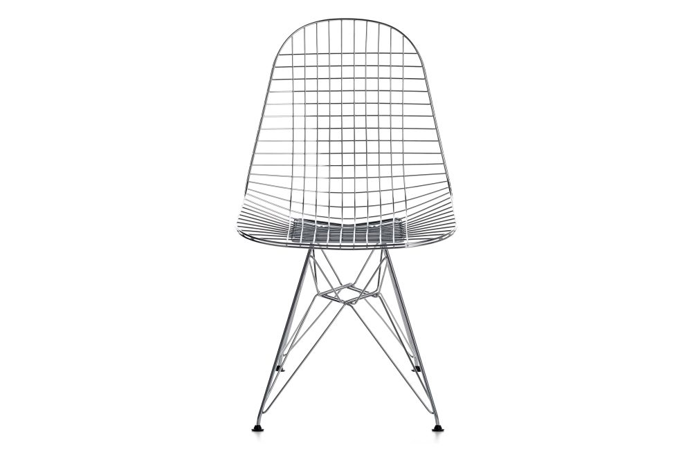 https://res.cloudinary.com/clippings/image/upload/t_big/dpr_auto,f_auto,w_auto/v1562765992/products/dkr-wire-dining-chair-vitra-charles-ray-eames-clippings-11259625.jpg