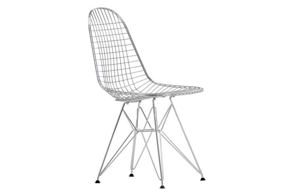 https://res.cloudinary.com/clippings/image/upload/t_big/dpr_auto,f_auto,w_auto/v1562766003/products/dkr-wire-dining-chair-vitra-charles-ray-eames-clippings-11259627.jpg