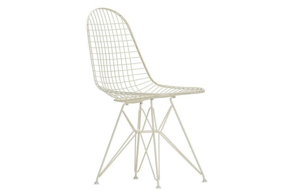 https://res.cloudinary.com/clippings/image/upload/t_big/dpr_auto,f_auto,w_auto/v1562766014/products/dkr-wire-dining-chair-vitra-charles-ray-eames-clippings-11259629.jpg
