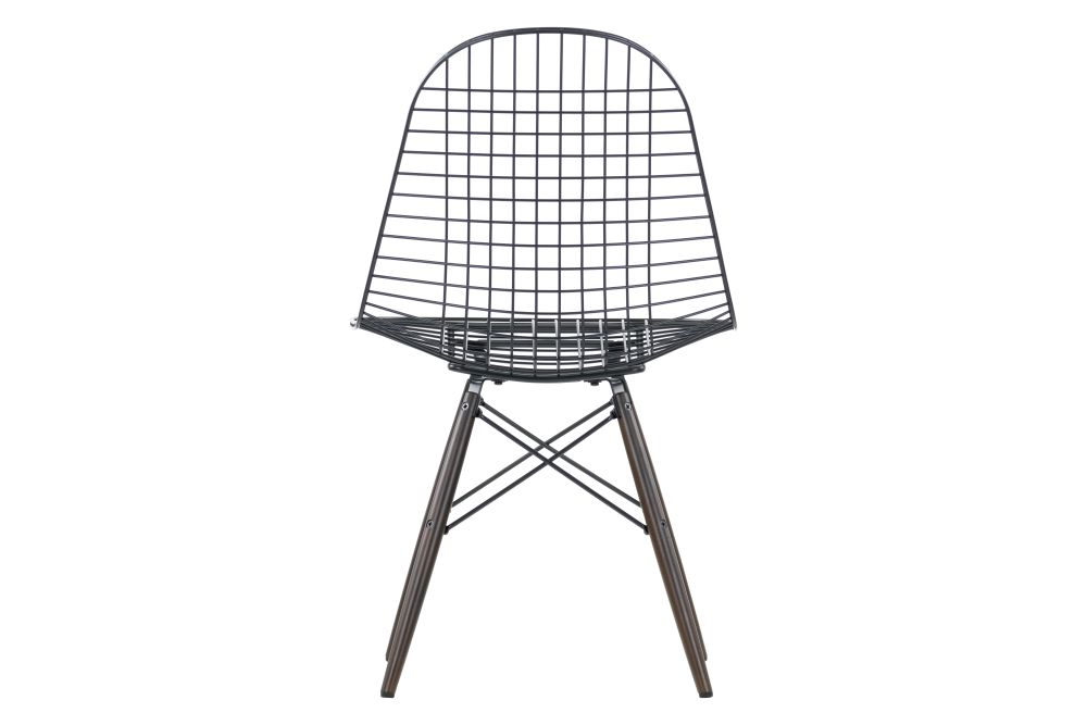 https://res.cloudinary.com/clippings/image/upload/t_big/dpr_auto,f_auto,w_auto/v1562770315/products/dkw-wire-dining-chair-vitra-charles-ray-eames-clippings-11259648.jpg