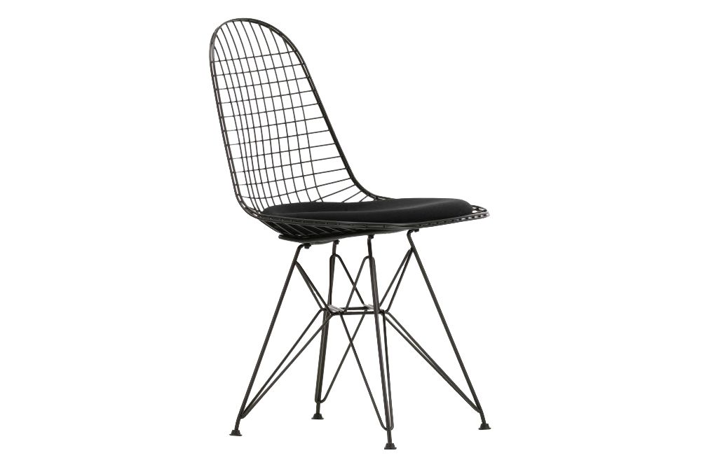 https://res.cloudinary.com/clippings/image/upload/t_big/dpr_auto,f_auto,w_auto/v1562771219/products/dkr-5-wire-dining-chair-vitra-charles-ray-eames-clippings-11259654.jpg