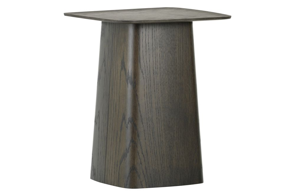 https://res.cloudinary.com/clippings/image/upload/t_big/dpr_auto,f_auto,w_auto/v1562771742/products/wooden-side-table-vitra-ronan-erwan-bouroullec-clippings-11259672.jpg