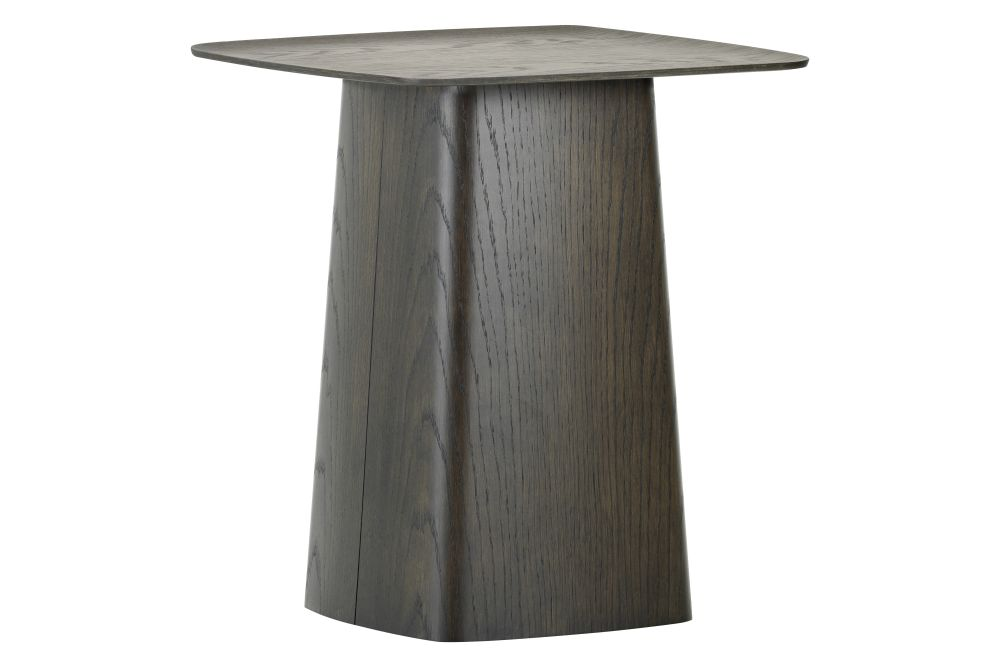 https://res.cloudinary.com/clippings/image/upload/t_big/dpr_auto,f_auto,w_auto/v1562771743/products/wooden-side-table-vitra-ronan-erwan-bouroullec-clippings-11259673.jpg