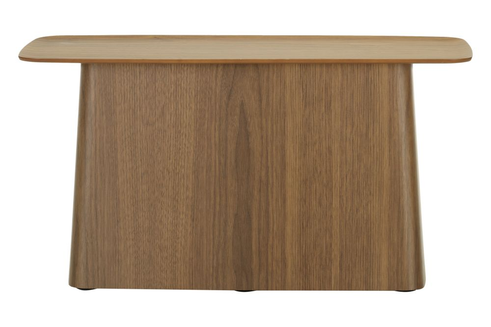 https://res.cloudinary.com/clippings/image/upload/t_big/dpr_auto,f_auto,w_auto/v1562771780/products/wooden-side-table-vitra-ronan-erwan-bouroullec-clippings-11259676.jpg