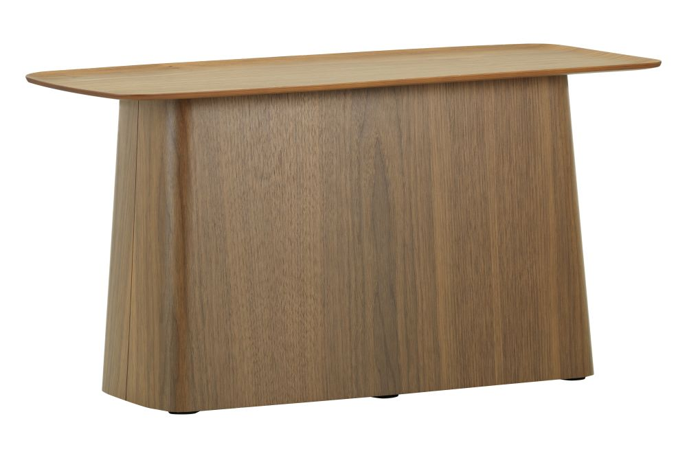 https://res.cloudinary.com/clippings/image/upload/t_big/dpr_auto,f_auto,w_auto/v1562771781/products/wooden-side-table-vitra-ronan-erwan-bouroullec-clippings-11259677.jpg